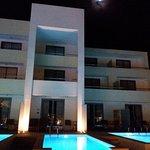Photo de Rodos Palace