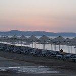 Foto de Lindos Imperial Resort & Spa