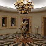 Lindos Imperial Resort & Spa Foto