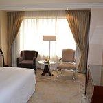 Hotel Kunlun صورة فوتوغرافية