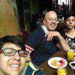 IMG_20161023_120735_large.jpg