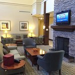 Staybridge Suites Stafford Foto