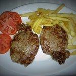 Photo of Restaurante Venus