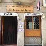 1 restaurante