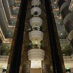 Foto di Sea View Hotel