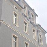 Foto de Hotel Galija