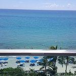 Jupiter Beach Resort Φωτογραφία