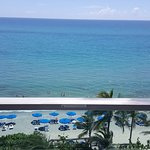 Zdjęcie Jupiter Beach Resort