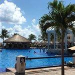 Foto de Now Sapphire Riviera Cancun
