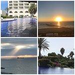 Rosarito Beach Hotel Foto