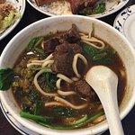 Fotografija – Taipei Noodle House