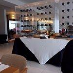 Foto de Furadouro Boutique Hotel Beach & SPA