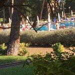 Vell Mari Hotel & Resort Foto