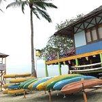 Nirwana Gardens - Mayang Sari Beach Resort
