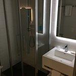 Foto de Hotel City Locarno