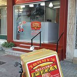 Photo of Tommy's Pizza