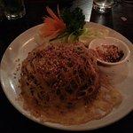 Sabai Thai Gastrobar