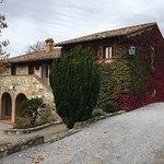 Photo of Villa di Monte Solare