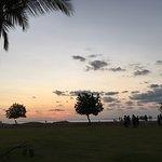 ENVY Bali Foto