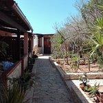 Foto de Villa Grazia