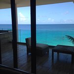 Four Seasons Resort and Residences Anguilla Foto