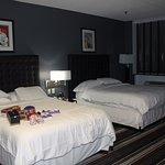 Photo of Broadway Plaza Hotel