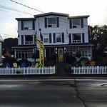 Foto de Bayside Inn