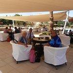 The Desert Rose Resort Foto