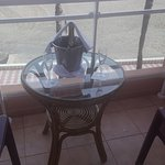Fotografia lokality Playaluna Hotel