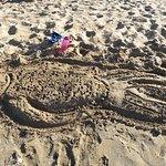 smartline Neptuno Beach Foto