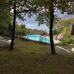 Photo of Park Hotel Querceto