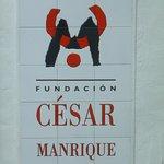 Photo de Fundación Cesar Manrique