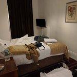 The Craiglands Hotel Foto