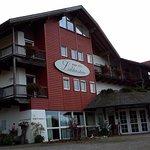 Photo of Hotel Lichtenstern