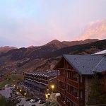 Photo of Sport Hotel Village