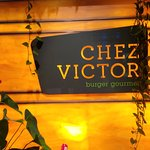 Photo of Chez Victor