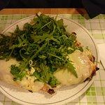 Photo of Pizzeria Del 333