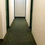 Photo of Hotel Piroscafo