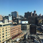 Photo of Gansevoort Meatpacking NYC
