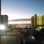 IMG_20161022_070115_large.jpg
