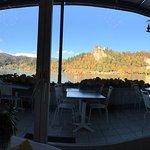 Photo of Grand Hotel Toplice