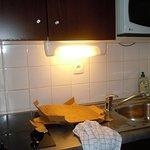 Photo de Adagio Access Lille Vauban