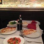 Foto di Ristorante Pizzeria Ferrari