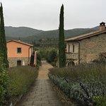 Casa Portagioia Foto