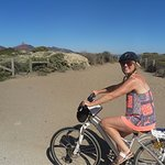 Blazing Saddles Bike Rentals and Tours Foto