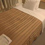 Hotel New Shoei Foto