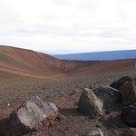 Foto de Mauna Kea Summit Adventures