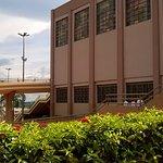 Photo de Trindade Plaza Hotel