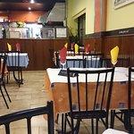 Photo of Pizzeria Osolemio