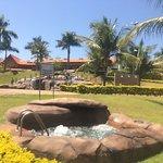Foto de Hotel Thermas Bonsucesso